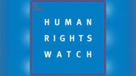Human Rights Watch report 2020 (Iran)