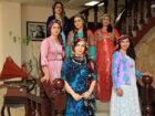 بازداشت اعضای گروه موسیقی زنان کرمانشاه و آزادی با وثیقه و تعهد کتبی
