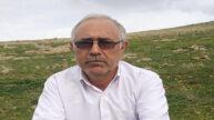 Execution of Javanmir Moradi's fine