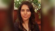 محرومیت مهسا فروهری از ادامه تحصیل
