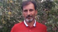 اعزام به مرخصی محمدرضا رمضانزاده