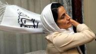 بازگشت نسرین ستوده به زندان