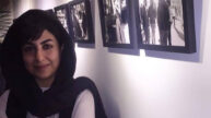 آزادی نگار مسعودی با تودیع قرار وثیقه