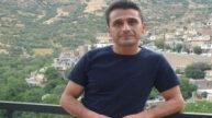 دادگاه رسیدگی به اتهامات امید معروف برگزار شد