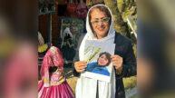 محرومیت راحله اصل احمدی از خدمات درمانی