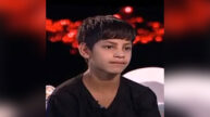 Reza's suicide; Child labor and ASAL program guest