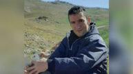ضرب و شتم یوسف کاری در زندان و انتقال وی به مکانی نامعلوم