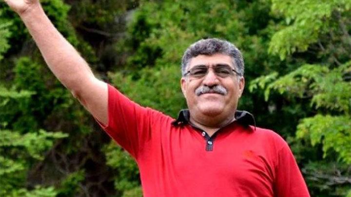 احضار علی نجاتی از اعضای سندیکای کارگران مجتمع نیشکر هفت تپه