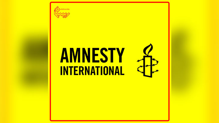 Iran: Eight Baluchi and Ahwazi Arab prisoners at risk amid alarming rise in executions