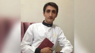 ابراهیم فیروزی