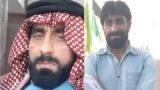 بازداشت خالد کعب و حسین فرج الله چعب در شوشتر