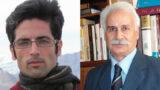 محکومیت محمد بنازاده امیرخیزی و مجید اسدی