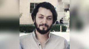محمدعلی مصیبزاده