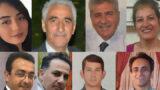 احضار هشت شهروند بهائی در بندرعباس