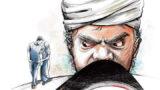 قتل ناموسی؛ فرزند ناخلف تعصب و تحجر