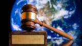 انسان و عدالت؛ چگونه یک جامعه به استبداد تن در میدهد؟
