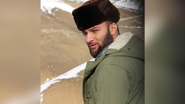 یاشار پیری