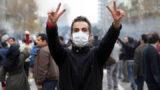 آزادی ۵ نفر از بازداشت شدگان اعتراضات آبان ۹۸