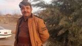 جبرئیل شعبانی و لقمان طاهری به زندان اشنویه منتقل شدند