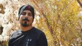 محاکمه  مازیار سید نژاد، فعال کارگری