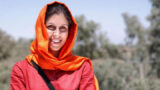 One year imprisonment and one year ban on leaving the country for Nazanin Zaghari