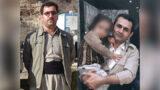 Two Kurdish political activists return to Naqadeh prison