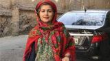 تبعید سپیده قلیان به زندان بوشهر
