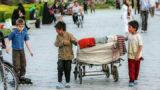 داستان غم انگیز کودکان کار در ایران و جهان