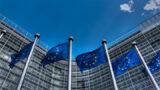 هشت مقام جمهوری اسلامی در فهرست جدید تحریم اتحادیه اروپا