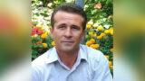 آزادی جعفر عظیم زاده، فعال کارگری
