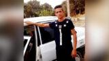 آزادی موقت جمال گرامی از زندان مریوان