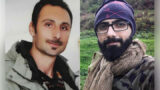 تائید محکومیت ۲ فعال آذری در دادگاه تجدید نظر