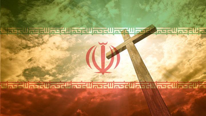بازداشت ۳ نوکیش مسیحی در دزفول
