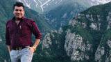 تائید حکم حبس آرش حسینی الوند