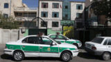 Shooting of two citizens in Mohammadshahr after being transferred to the police station