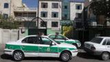تیراندازی به دو شهروند در محمدشهر پس از انتقال به کلانتری