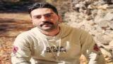 Summoning and arresting Kamal Azizi by the security agency in Sanandaj