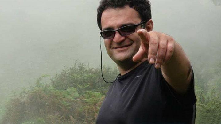 محمد حسینی اجدادی