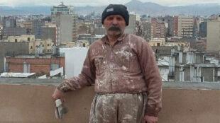 عثمان اسماعیلی