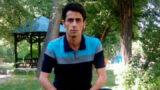 ۲ سال حبس برای سیامک سیفی