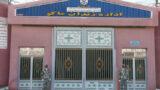 محمد آرغا به زندان ماکو منتقل شد