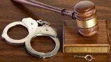 تمدید قرار بازداشت سه شهروند کُرد از سوی دادسرای مهاباد
