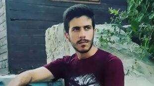 محمد مسعود معینی