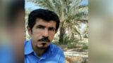بازجویی محسن عمرانی در اداره اطلاعات نیروی انتظامی