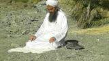 احضار یک روحانی اهل سنت به دادگاه ویژه روحانیت مشهد
