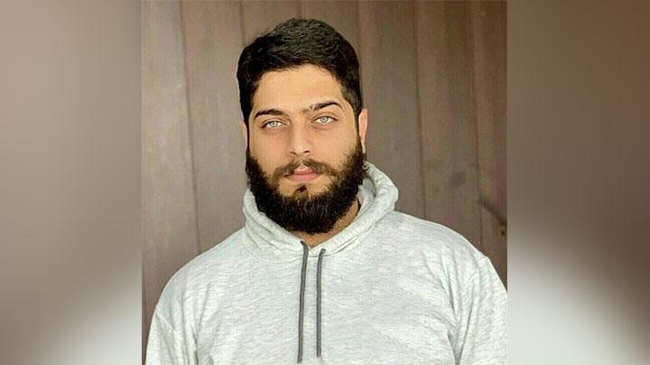 سیاوش امامی