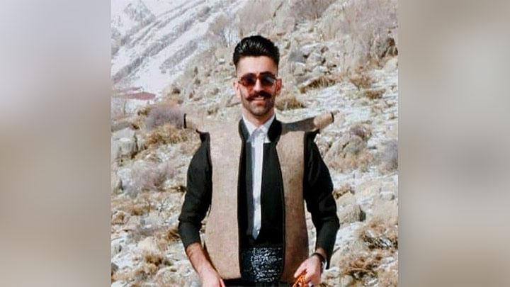 سیروان ایناخی