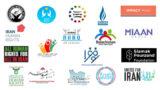 ۱۸ سازمان حقوق بشری خواستار آزادی علیرضا فرشی شدند