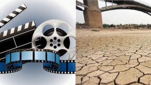 حمایت فیلمسازان از خوزستان