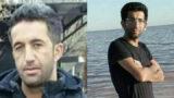 آزادی ۲ فعال آذری پس از بازجویی در ارومیه